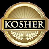 Kosher Image (1).png