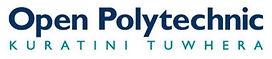 Open Polytechnic Logo.JPG