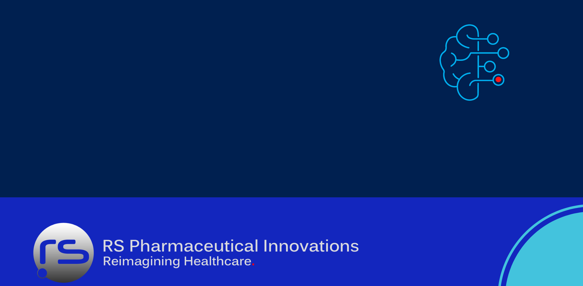 RS Pharmaceutical Innovations