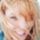Heidi Stassen FB profile pic.jpg