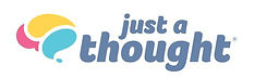 Justathought Logo.JPG