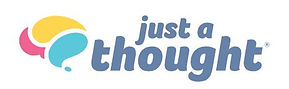 Justathought Logo.JPG