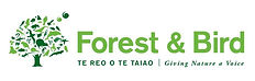 Forest & Bird Logo.JPG