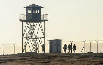 border control.jpg