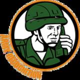 armirecognitionlogo.png