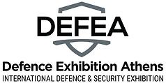 defea-logo-eng_2021.png