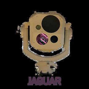 jaguar megapop.png