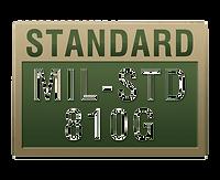 mil-std%20810g_edited.png