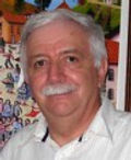 Gustavo V. Necco.jpg