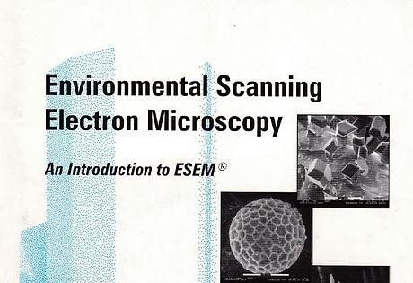 Technology Primer Environmental Scanning