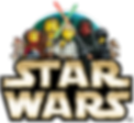 lego star wars xbus gaming party