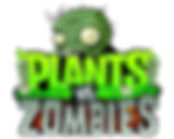 Plants v Zombies xbusparty.com, gaming party