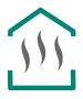 Symbol-Heizung.png