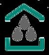 Symbol-Sanitär.png