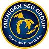 SEOAA_MI_Logo_color.jpg