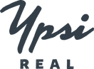 ypsi-real-logo_432gray.png