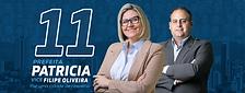 capa-facebook-patricia-beck-pagina.png