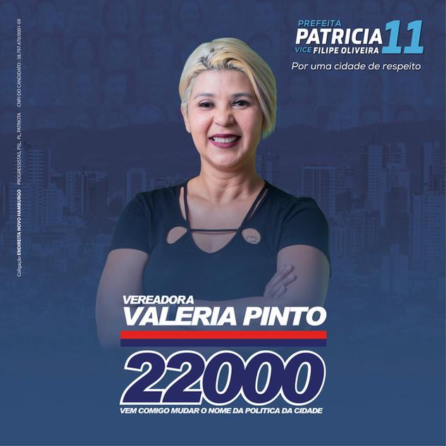 22000