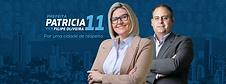 capa-facebook-patricia-beck-perfil.png