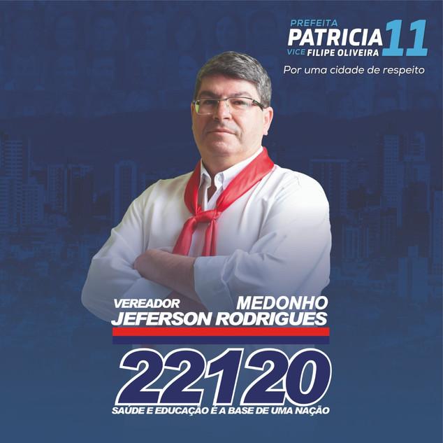 22120
