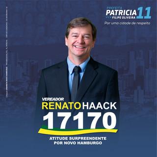 17170