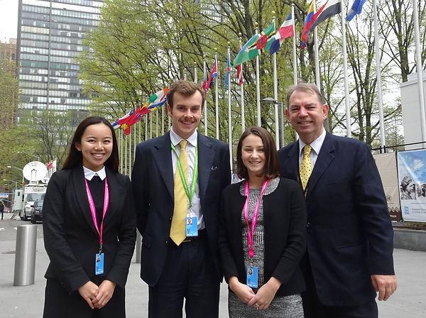 UN-2017-NY.JPG