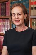 Justice Markovic - portrait photo.jpg