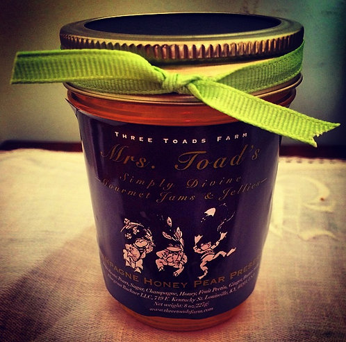 6 Month Subscription- 2 jars monthly