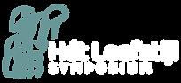 Logo_Leefstijlsymposium_RGB_negatief_com