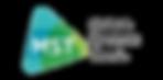 logo-MST.png