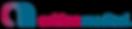 Cablon-logo_2017_1024px.png