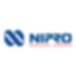 Nipro.png