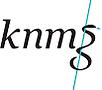 knmg logo.png