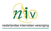 NIV logo.png