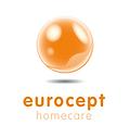 eurocept.png