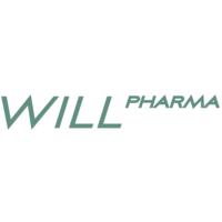 WILL pharma.png