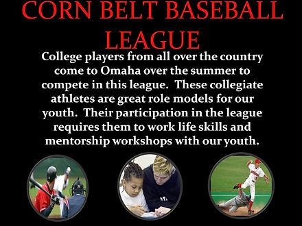 corn belt league.jpg