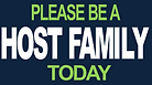 BE A HOST FAMILY.png