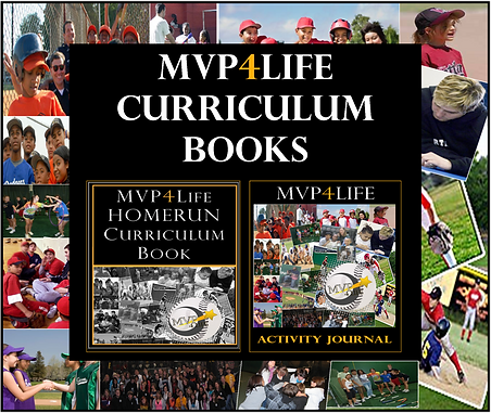 mvpcurriculum books.png