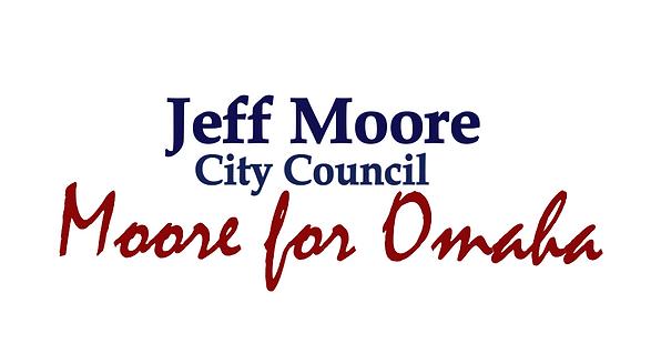 JEFF Logo 1.tif
