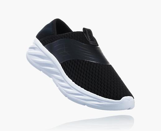 Ora Shoe