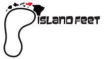 Island Feet, Orthotics, Support, Plantar Fasciitis, Heel Spurs, Bunions, Neuromas, Inserts, Maui,