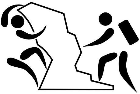 pictogram-mountaineering-and-climbing-14