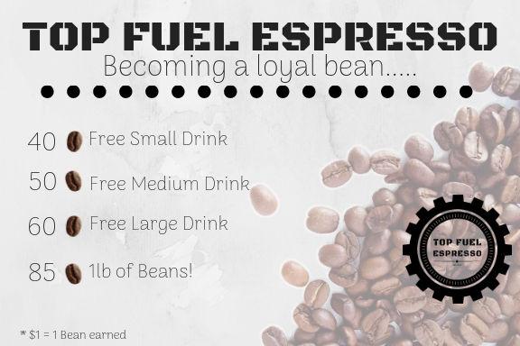 Top Fuel Espresso.jpg