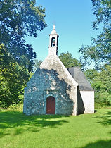 29-Gouesnac'h_Chapelle_Notre-Dame_de_Vra