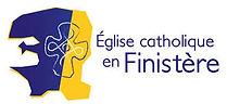 diocese quimper.jpg