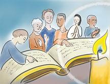 2020-10-19 Groupe biblique-Aj.jpg