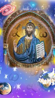 22/11/2020 Fête du Christ roi