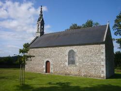 Saint-Evarzec - Ch. de la Véronique