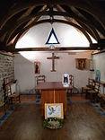 chapelle du Caillou blanc.jpg